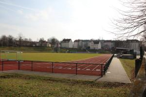 sportplatz-jahnkampfbahn_001