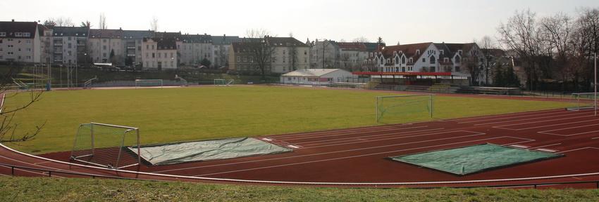 sportplatz-jahnkampfbahn_002
