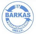 hauptverein-barkas-logo